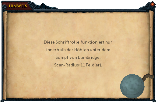 Datei:Scan-Lumbridge-Rolle.png