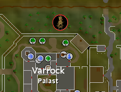 Datei:Varrockmh.png