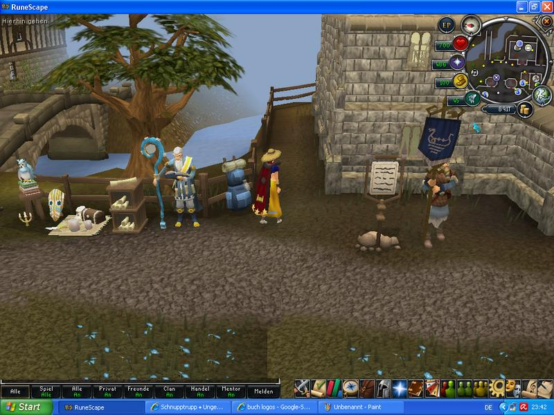 Datei:Mamerla - Lumbridge.jpg