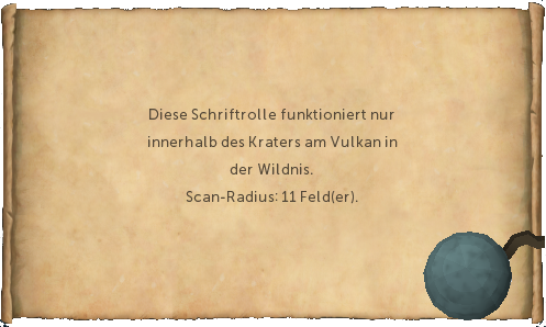 Datei:Wildnis Vulkan Scannen Text.png