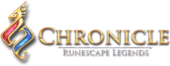Datei:Chronicle- logo.png