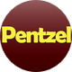 Pentzel YouTubeChannel