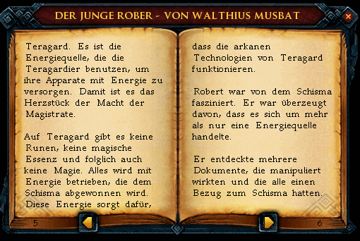 Datei:Letzte - Rober3.png