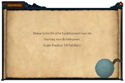 Datei:Scan-Brimhaven-Rolle.png