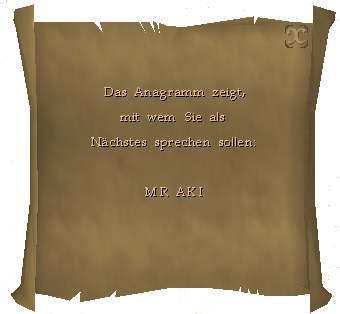 Datei:Anagrammschriftrolle.png