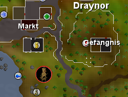 Datei:Draynor.png