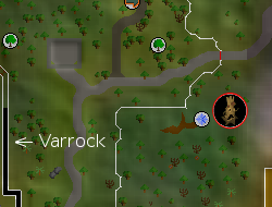 Datei:Varrockost.png