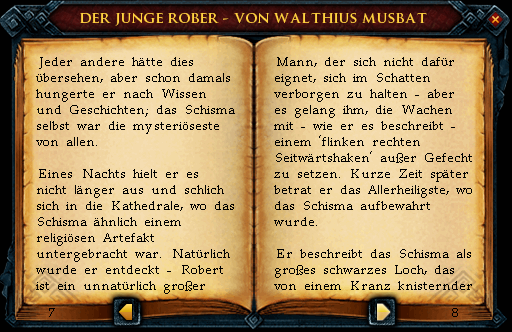 Datei:Letzte - Rober4.png