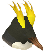 Pinguin Blondi.png