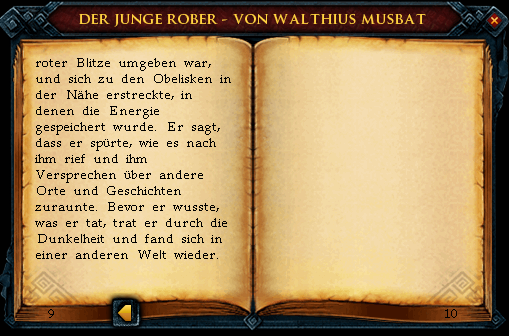 Datei:Letzte - Rober5.png