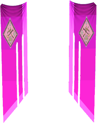Trahaearn-Banner.png