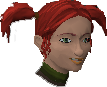 Herold von Lumbridge.png