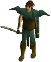 Person-Lord Iorwerth.png