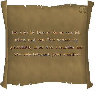 Datei:Fragenschriftrolle.png