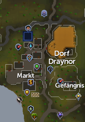 Datei:Dorf Draynor Karte Töpferei.png