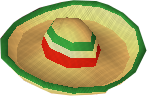 Sombrero Groß.png