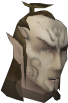 Lord Iorwerth - Porträt.png