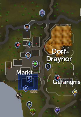 Datei:Dorf Draynor Karte Bank.png