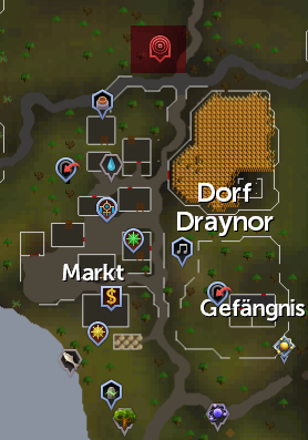 Datei:Dorf Draynor Karte Magnetit Rot.png