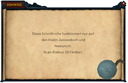 Datei:Scan-Jaisses-Neeisnich-Rolle.png