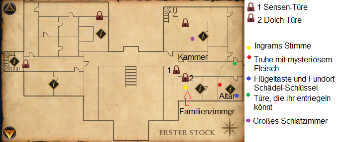 Datei:Irre Haus - Erster Stock Karte3.png
