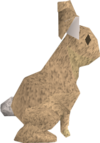 Datei:Hase.png