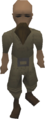 Person-Riki.png