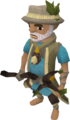 Person-Hazelmere.png