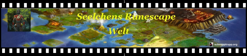 Datei:Seelchens RS Welt 2.png