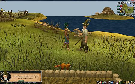 Grimmige Märchen - Start.jpg