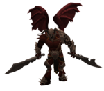 Person K'ril Tsutsaroth.png