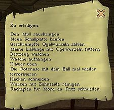 Grimmige Märchen - To-do-Liste.jpg