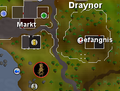 Draynor.png
