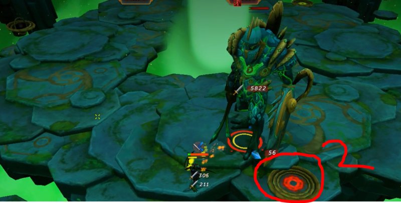 Datei:Telos phase 4 2.PNG