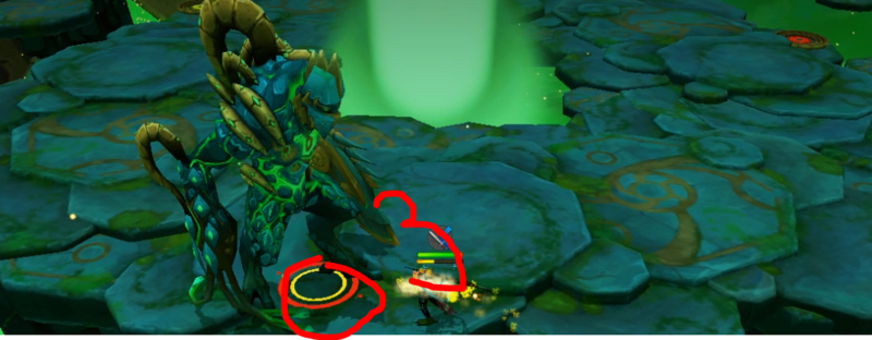 Datei:Telos phase 4 3.PNG