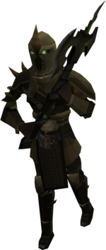Person Dharok der Elende.png
