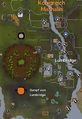 Ressourcen - Lumbridge.png