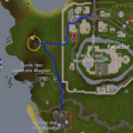 Falador-West-Bank-Landeplatz.png