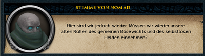 Schlacht Nomads Stimme- Nomads Klagelied.png